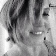 Profil utilisateur de Aurelie