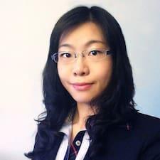 Profil korisnika Huiya