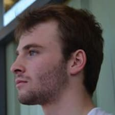 Profil utilisateur de Richard