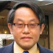 Sheau User Profile