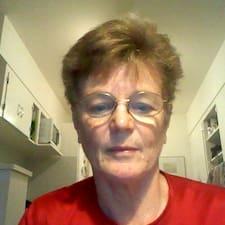 Susan Brukerprofil