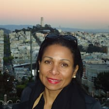 Carla Andrea User Profile
