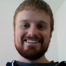 Profilo utente di Colin