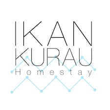Perfil de usuario de Ikan Kurau