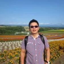 Profil korisnika Tze