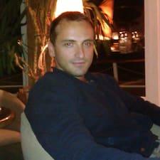 Profilo utente di Janko
