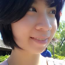Paoyun User Profile