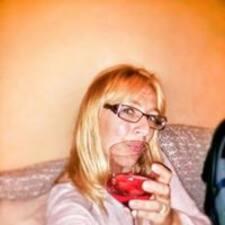 Sønia User Profile