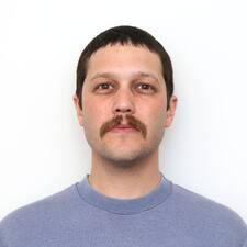 Micah User Profile