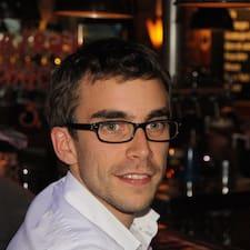 Geoffray Kullanıcı Profili
