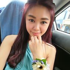 Yuek Ching Kullanıcı Profili