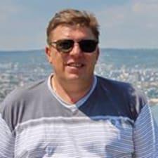 Profil korisnika Vladimir Photohunter