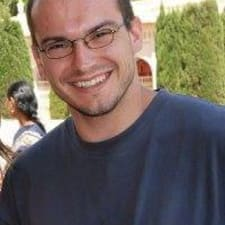 Jean-Philippe Kullanıcı Profili