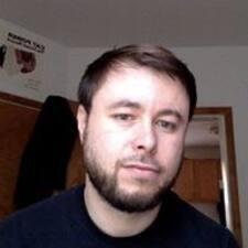 Yevy - Profil Użytkownika
