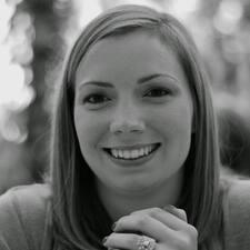 Profil korisnika Jenny Victoria