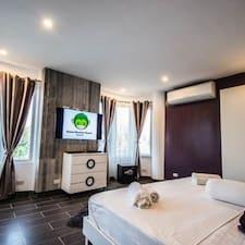 Profilo utente di Green Monkey Resort Boracay Island