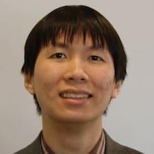 Profil utilisateur de Lok-Kun