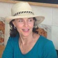 Profil korisnika Karen Bonavita