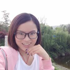 Profil korisnika Veronica