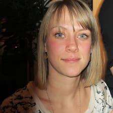 Profil korisnika Michala Skovlund