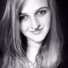 Profil korisnika Jolène