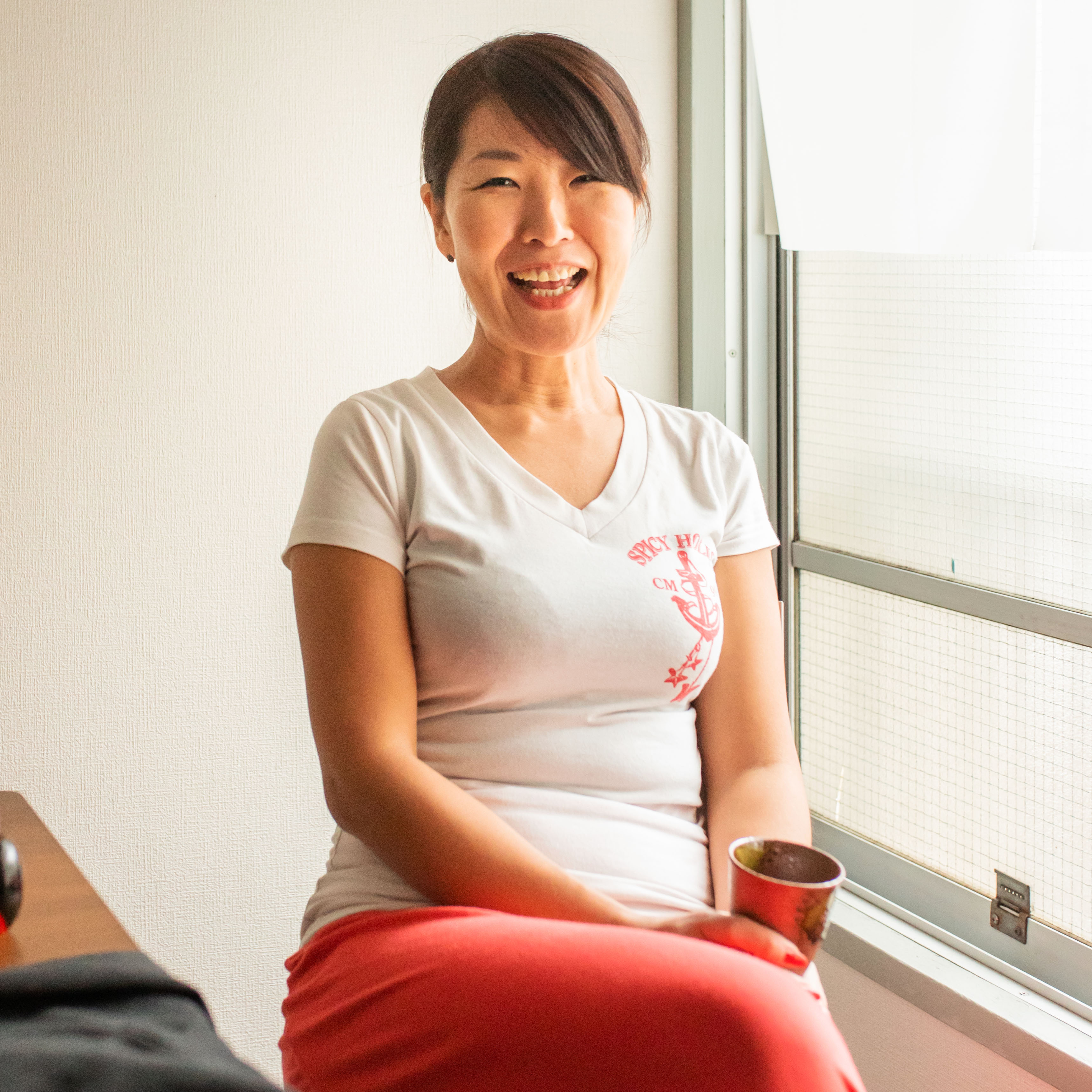 了解体验达人Yumi的更多信息。